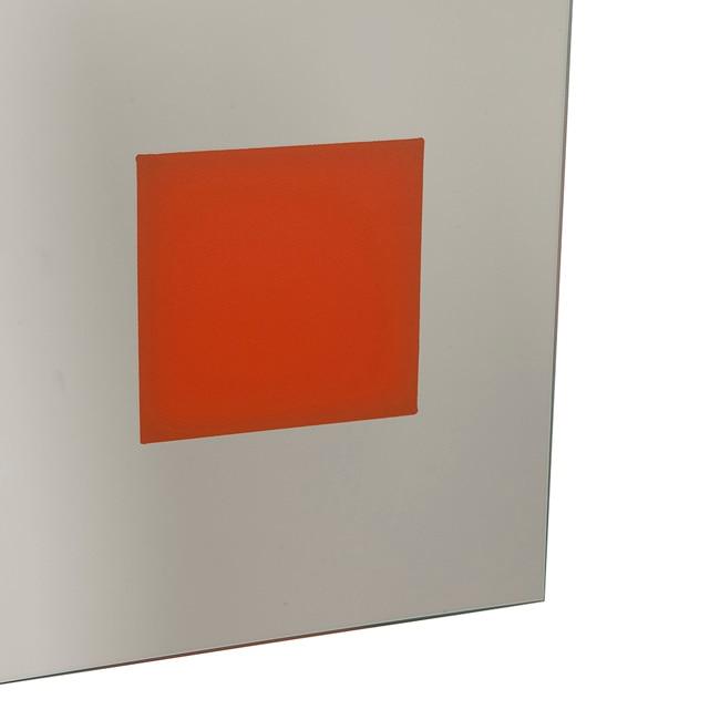 Espejo para mueble de ba o serie dalia ref 16757923 for Espejo 80x60 leroy merlin