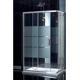 Decorar cuartos con manualidades leroy merlin duchas y mamparas - Mamparas de ducha leroy ...