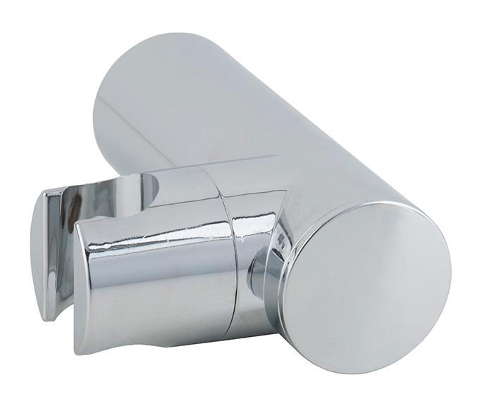 Accesorio de hidroterapia soporte ducha aqg minimalista for Soporte ducha