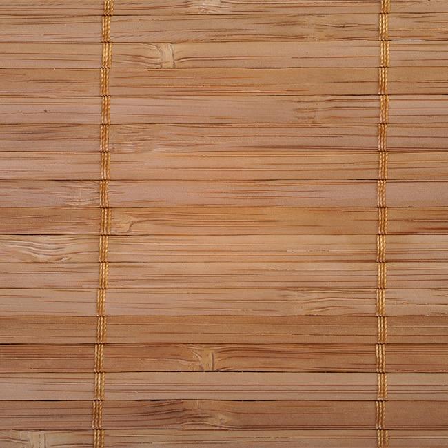 Accesorios de ba o sensea for Accesorios bano bambu