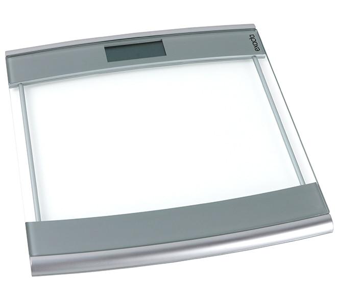 Bascula Baño Vintage:Báscula de baño BB EXACTA CLASSIC Ref 17078670 – Leroy Merlin