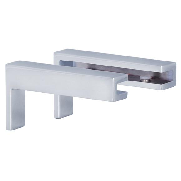 soportes para estantes square ref 15388492 leroy merlin