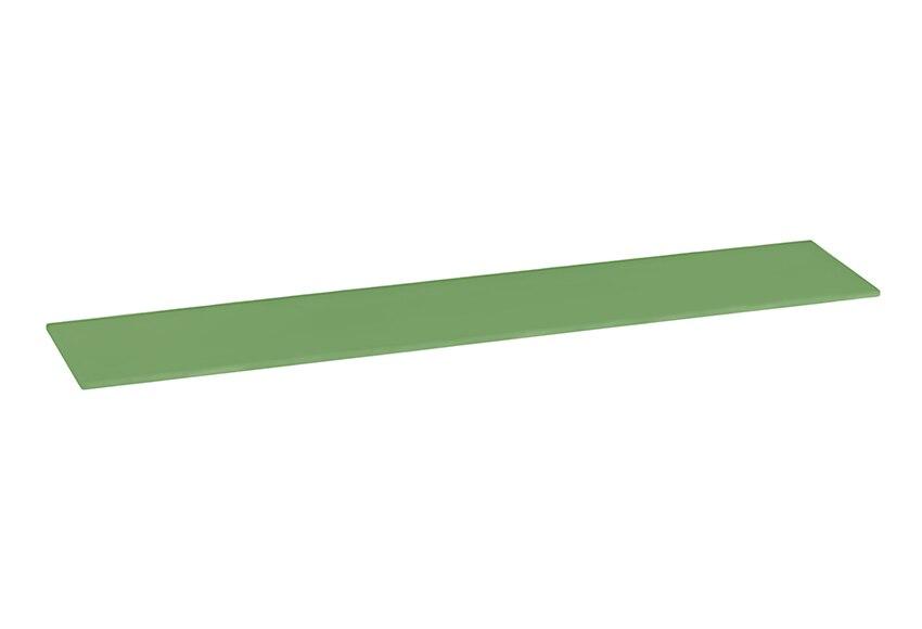 Accesorios Baño Verde Pistacho ~ Dikidu.com