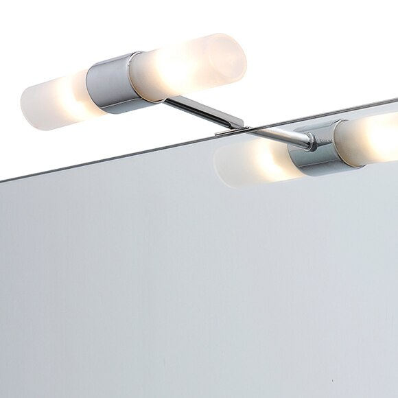 Iluminacion Baño Leroy:ampliar imagen