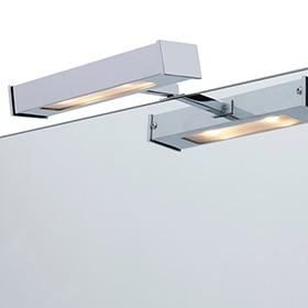 Comprar ofertas platos de ducha muebles sofas spain - Leroy merlin catalogo iluminacion ...