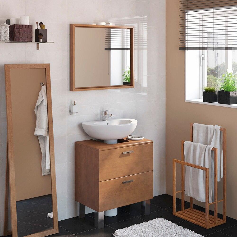 Muebles Para Banos Pequenos Leroy Merlin Cddigi Com # Muebles Cuarto De Bano Leroy Merlin