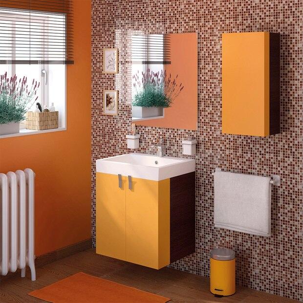 Muebles de ba o leroy merlin - Pintura azulejos leroy merlin ...