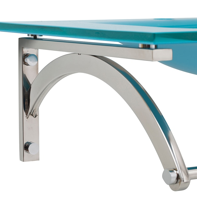 Mueble Baño Turquesa: de mueble de baño conjunto de mueble de baño 1 x 135 00 5 false
