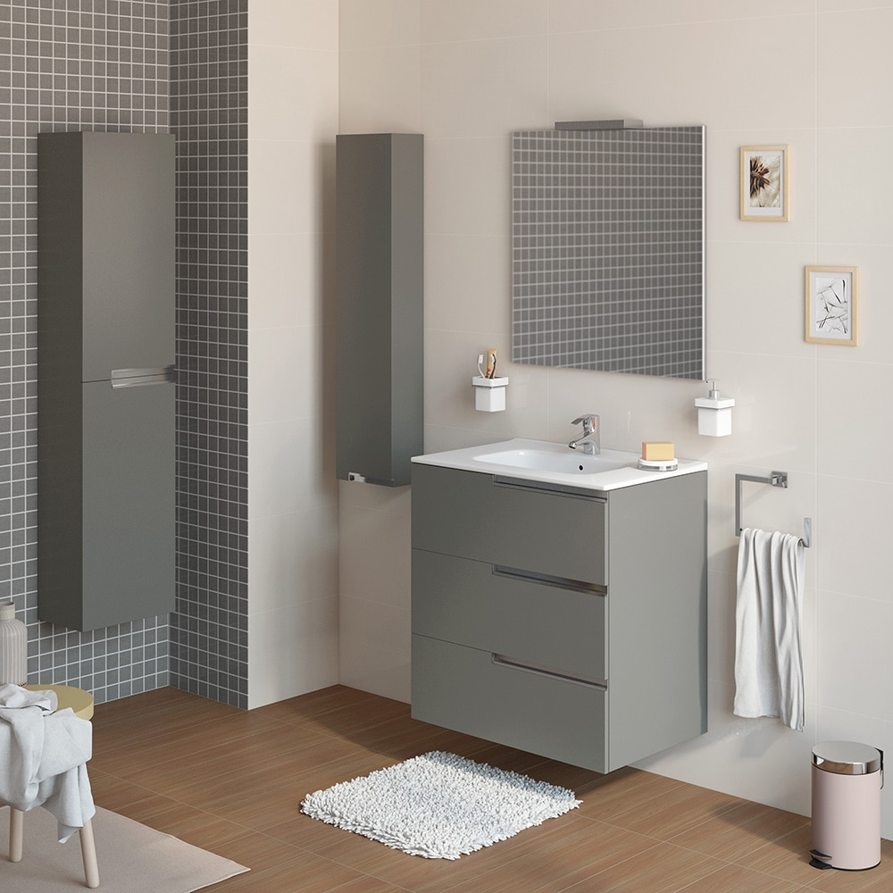 Bathroom Vanities amp Countertops  IKEA