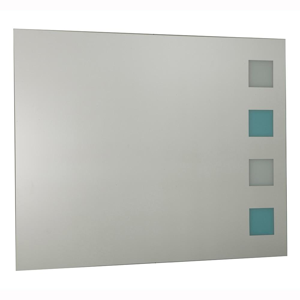 espejo para mueble de ba o serie dalia ref 16757741