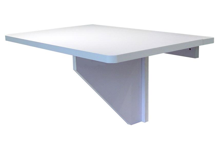 123 mesa abatible leroy merlin mesas terraza leroy