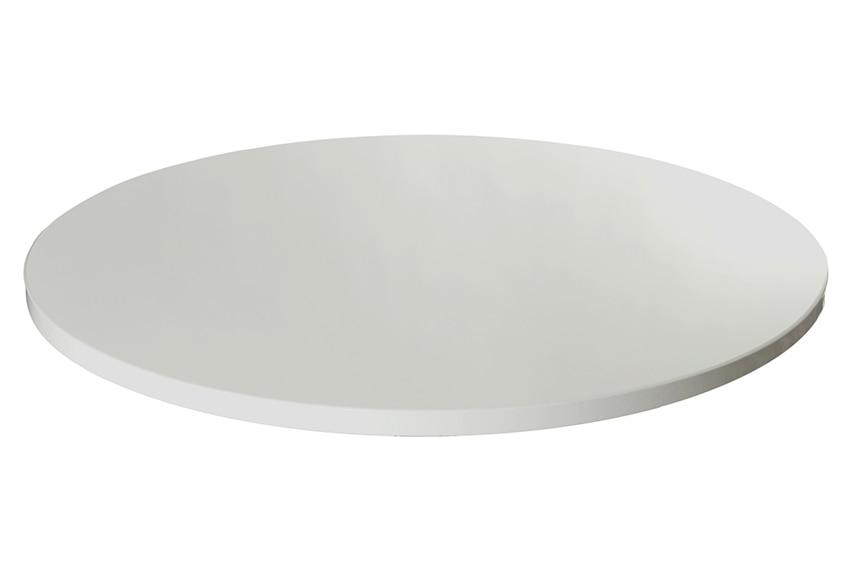 Base de mesa mesa tablero cristal negro ref 220571 for Leroy merlin cristal mesa