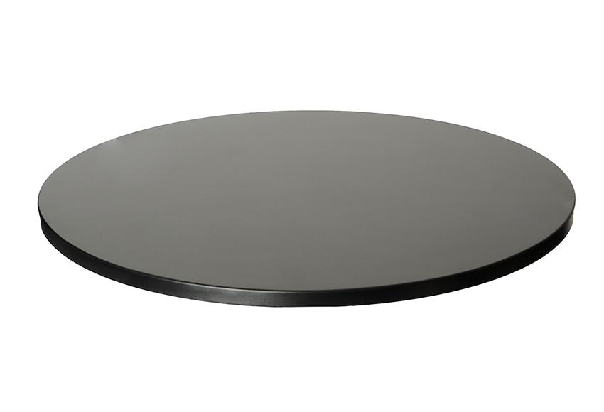 tapa para mesa mesa tablero negro ref 220561 leroy merlin