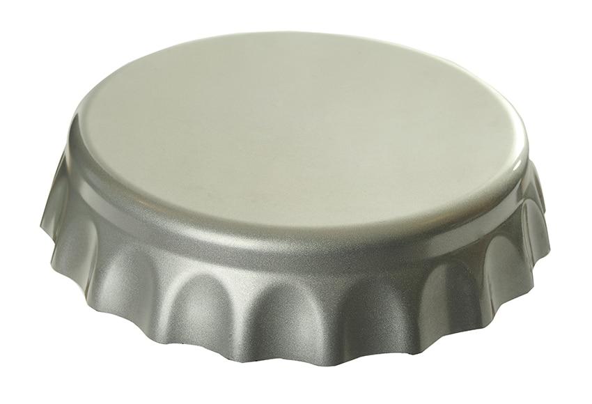 Productos leroy merlin autos post - Chapa aluminio leroy merlin ...