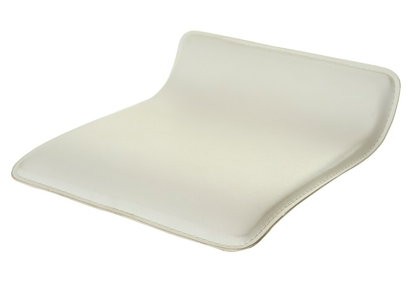 asiento para taburete