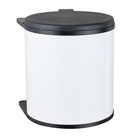 Cubos de basura leroy merlin - Cubo basura extraible ...