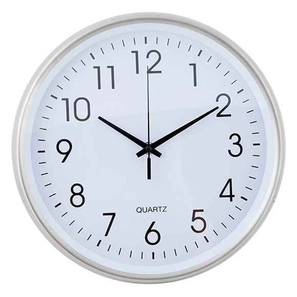 Decorar cuartos con manualidades leroy merlin relojes de - Relojes pared cocina ...