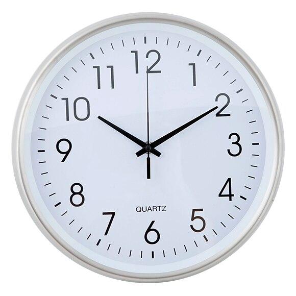 reloj de pared bernar ref 16340814 leroy merlin