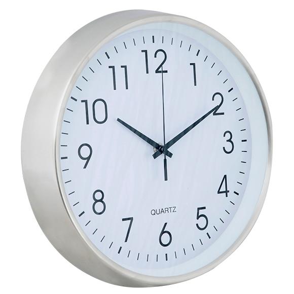 Relojes De Pared Leroy Merlin