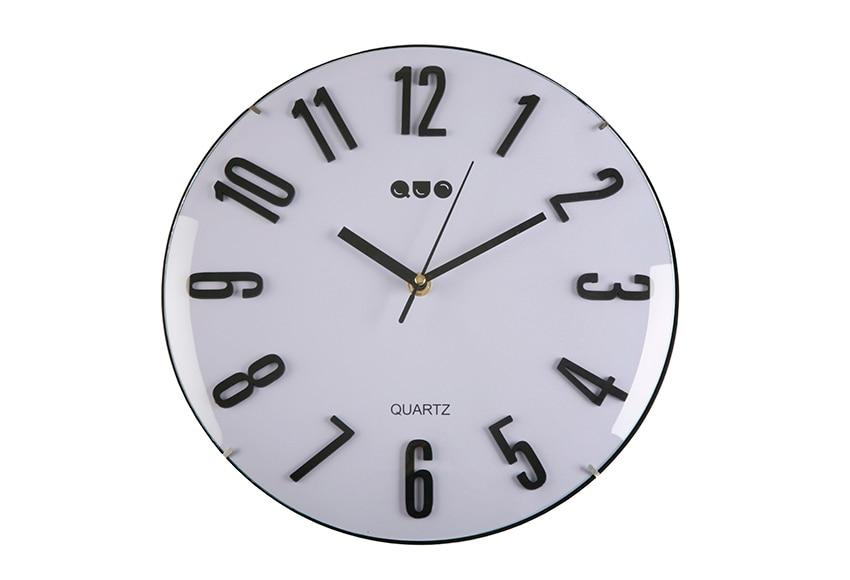 Reloj Cocina Leroy Merlin Finest Reloj De Pared Quo Ref Leroy