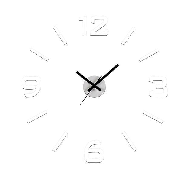 Relojes grandes de pared leroy merlin - Relojes grandes pared ...