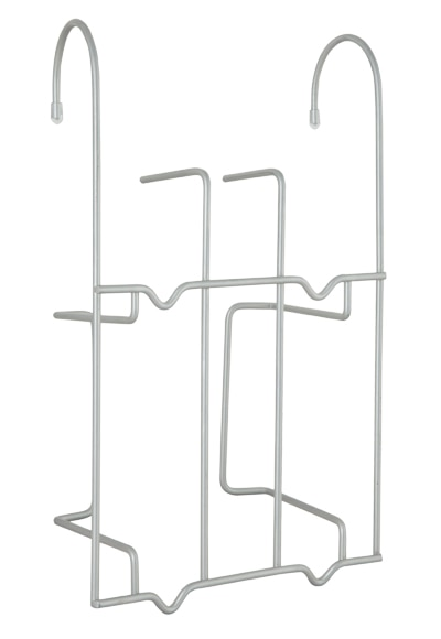 Gancho para tabla y plancha epoxy 17x28 cm ref 12550601 - Mueble plancha leroy merlin ...
