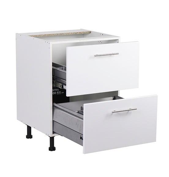 Muebles y accesorios para bao cmo elegir muebles de bao - Mueble fregadero leroy merlin ...