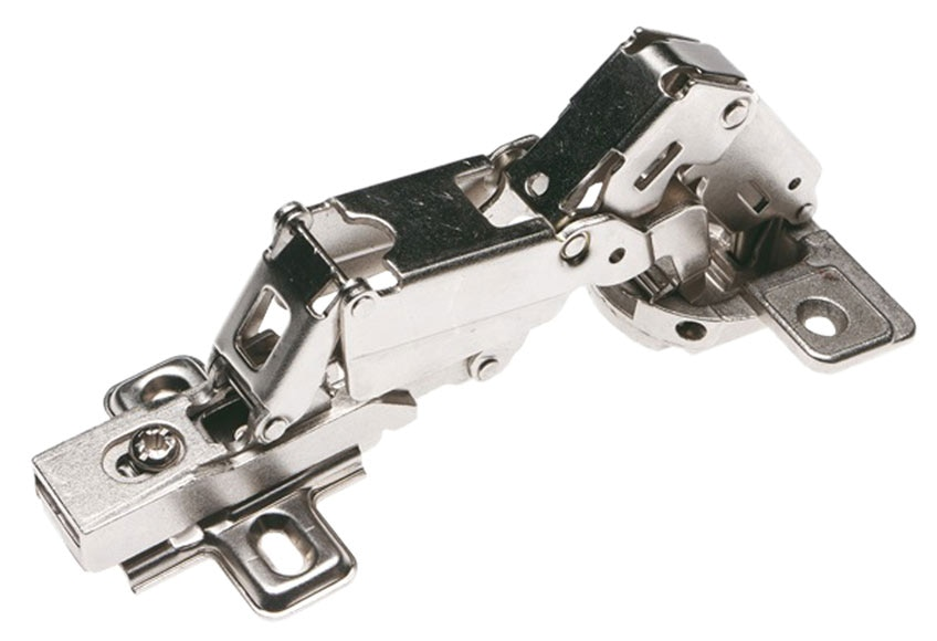 Bisagra APERTURA 180º Ref. 16745036 - Leroy Merlin