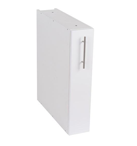 Accesorio extra ble especiero 15 cm epoxy mueble 15 ref for Mueble 25 cm ancho