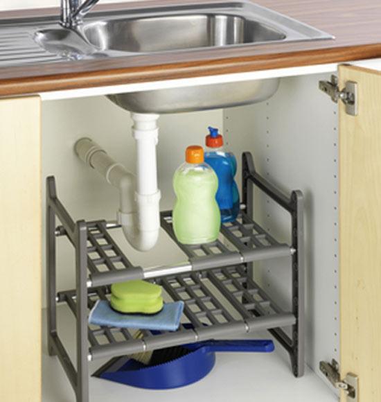 Mueble pila lavadero leroy merlin 20170725182823 for Lavadero de cocina con mueble