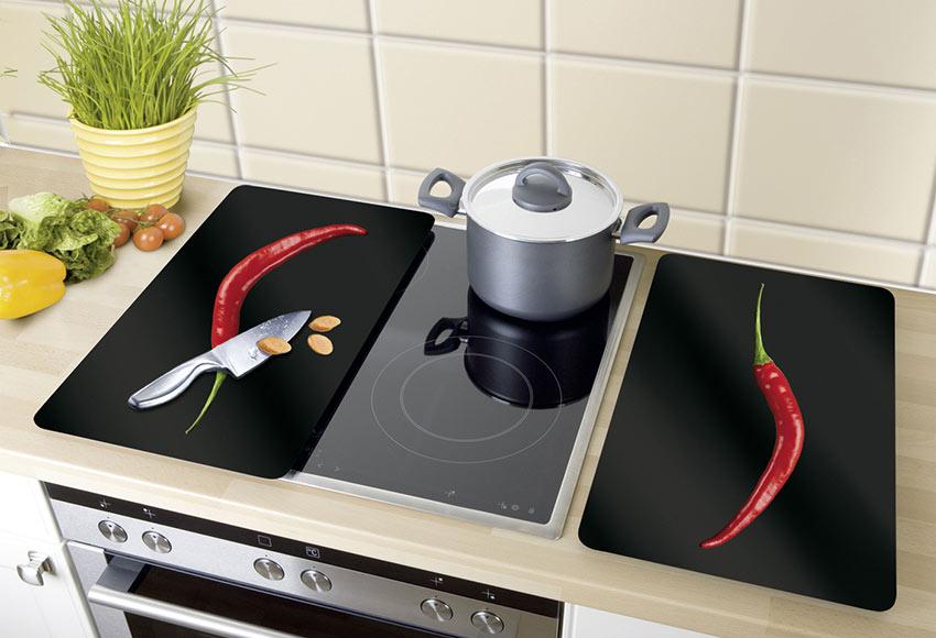 Protector zocalo cocina leroy for Zocalo cocina leroy merlin