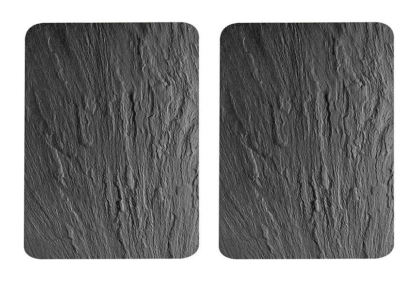 Cubre vitrocer micas wenko pizarra ref 19309311 leroy for Pizarra adhesiva leroy merlin