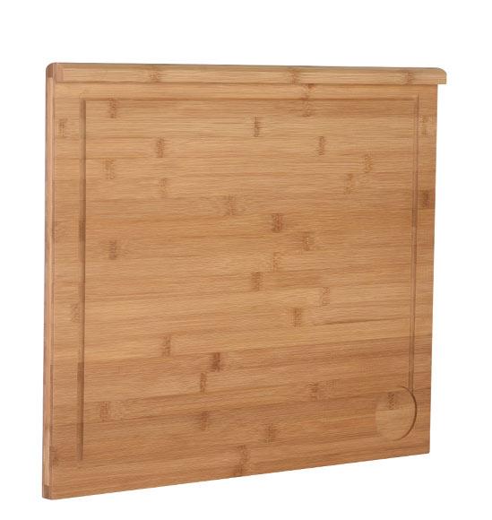 Tabla de cortar bamb ref 15341956 leroy merlin - Cortar azulejos leroy merlin ...