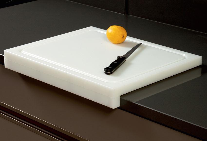 Tablas leroy merlin top trendy tabla de planchar para - Mueble plancha leroy merlin ...