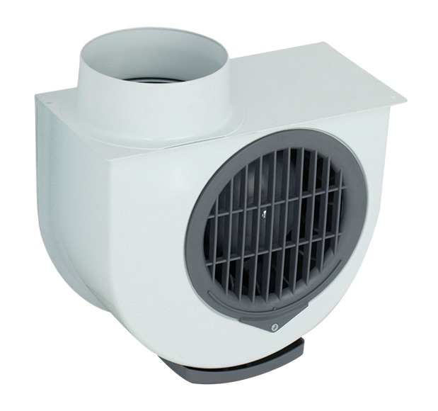 Extractor de cocina cata gs 400m 80w ref 10151960 leroy - Extractor cocina cata ...