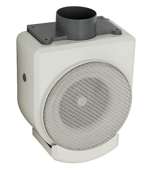 extractor de cocina s p ck f ref 11164342 leroy merlin