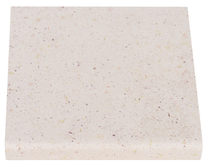 Encimera Laminada Claro Granito Ref 17548811 Leroy Merlin