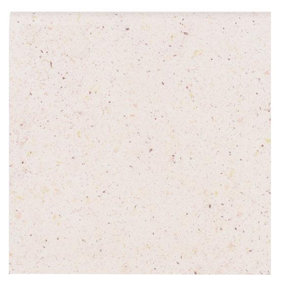 Encimera laminada claro granito ref 17548811 leroy merlin for Granitos colores claros