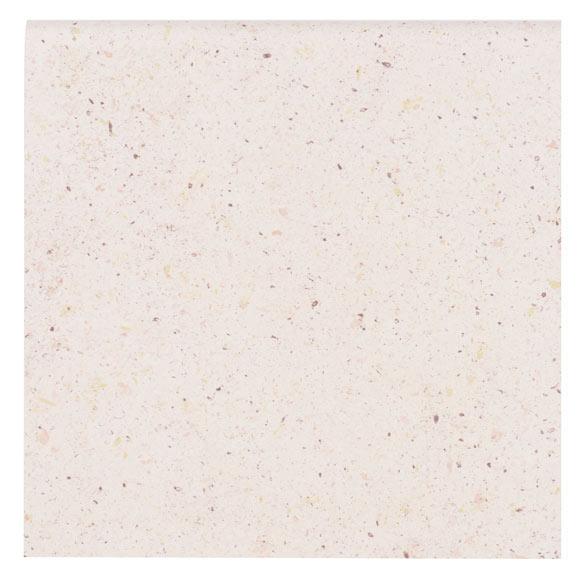 Encimera laminada claro granito ref 17550393 leroy merlin for Granito colores claros