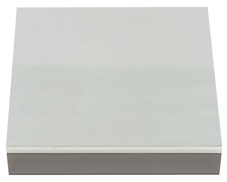 cristal a medida leroy merlin fabulous simple good finest. Black Bedroom Furniture Sets. Home Design Ideas