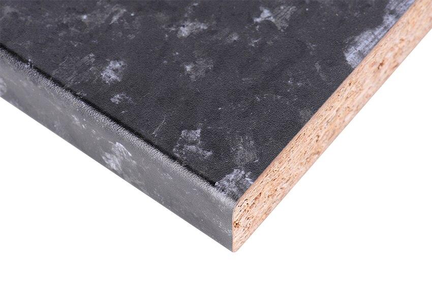 Granito labrador oscuro precio encimera de granito precio - Precio encimeras granito ...