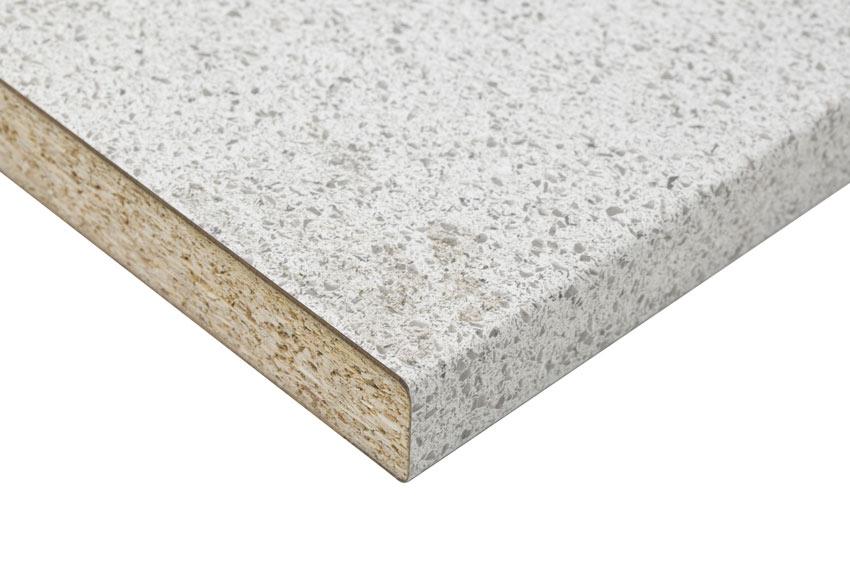 Precio de encimera de granito best precio de encimera de for Precio metro lineal encimera granito