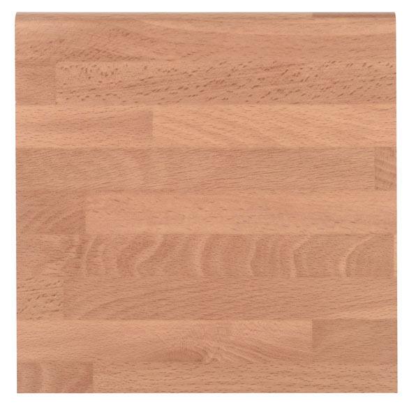 Cortar encimera leroy merlin beautiful excellent - Encimera madera leroy merlin ...