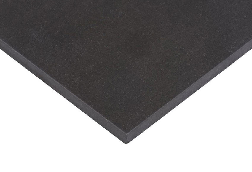 Encimera A Medida Neolith Basalt Black Ref 19818981