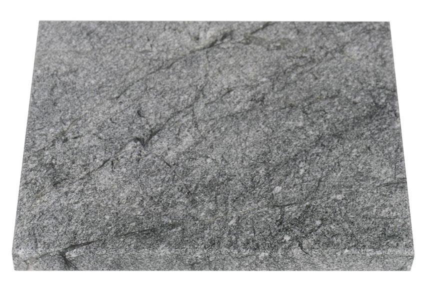 Encimeras de granito precio por metro great encimeras de - Precio encimera granito ...