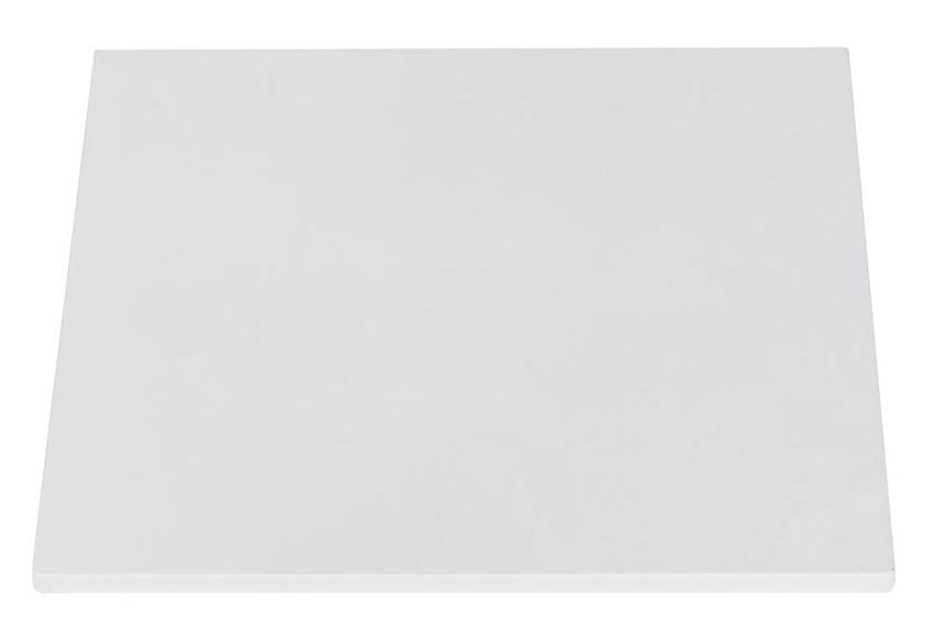 encimera a medida silestone blanco zeus ref 19819366