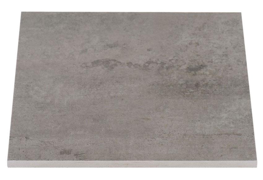 Encimera A Medida Neolith Beton Ref 19819485 Leroy Merlin