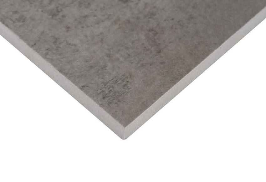 Encimera a medida neolith beton ref 19819485 leroy merlin - Neolith precio ...