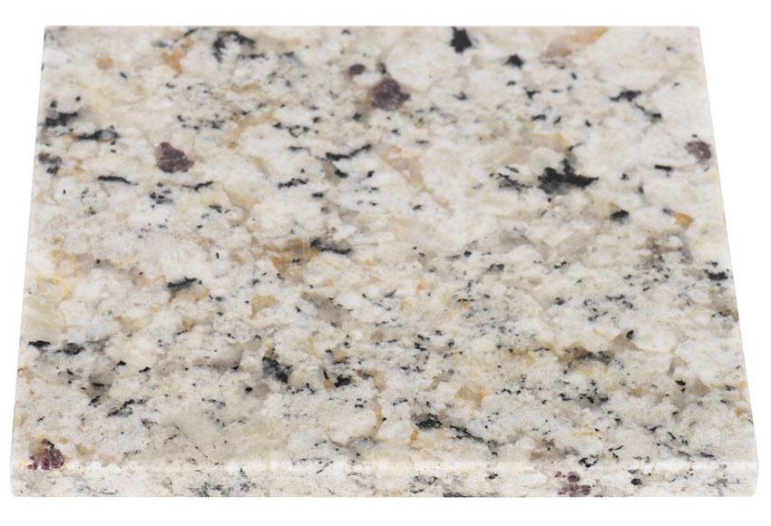 Encimeras de granito precio por metro free encimeras de for Encimeras de silestone precio por metro