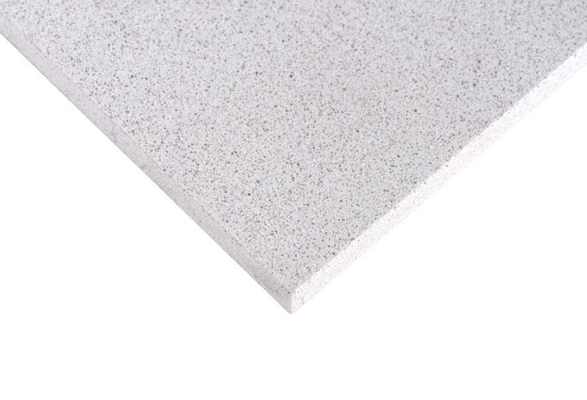Encimeras de granito precio por metro gallery of el color for Precio del granito por metro
